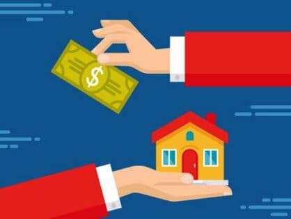 Cash-Out Loans
