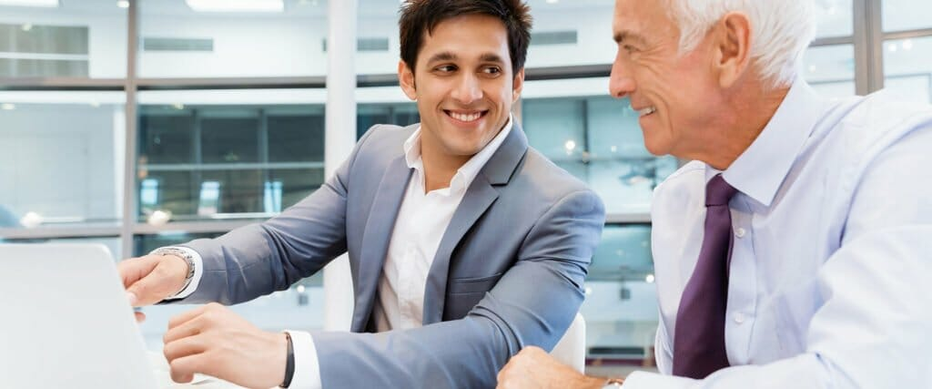 Foreign Real Estate Investors Loans