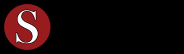 Searchers Logo